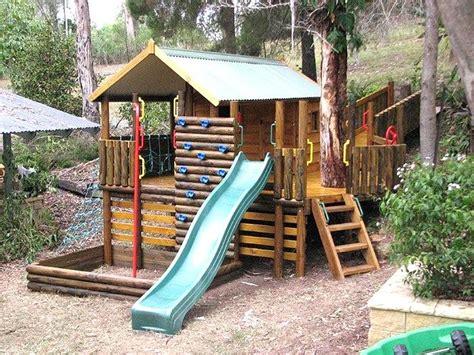 backyard fort for kids backyard for boys yahoo search results backyard ideas