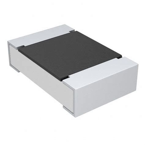 0805 resistor digikey crcw08054k70fkea vishay dale resistors digikey