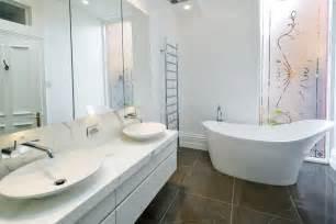 best bathrooms houzz bathrooms joy studio design gallery best design