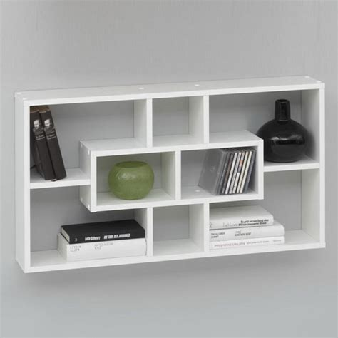 Best Shelf by Home Design Best Small Wall Shelf Wall Shelf Design Plans Wall Shelf Designs India