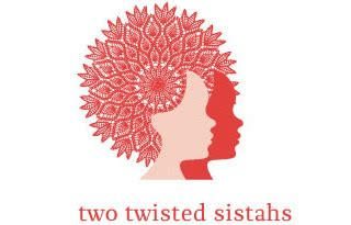twisted sistah 30 beautiful creative exles of logo design inspiration