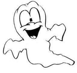 Halloween dibujos para colorear paperblog
