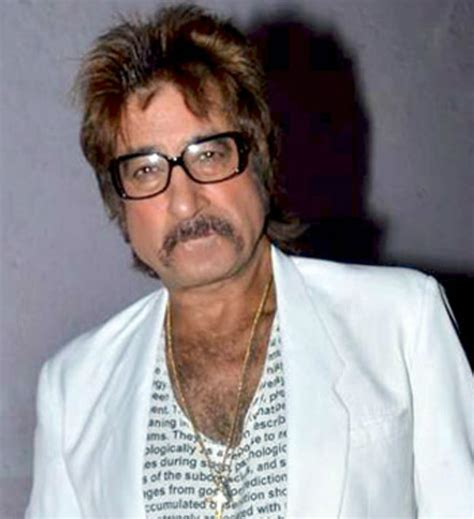shakti kapoor casting couch famous casting couch scandals of bollywood latest news