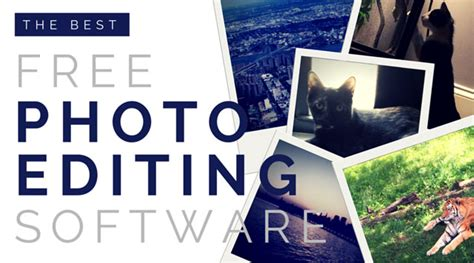 best free photo editing software the best free photo editing software techlicious