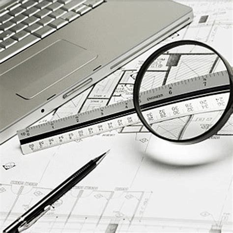 design concept engineering khobar concept to design engineering services north tazewell