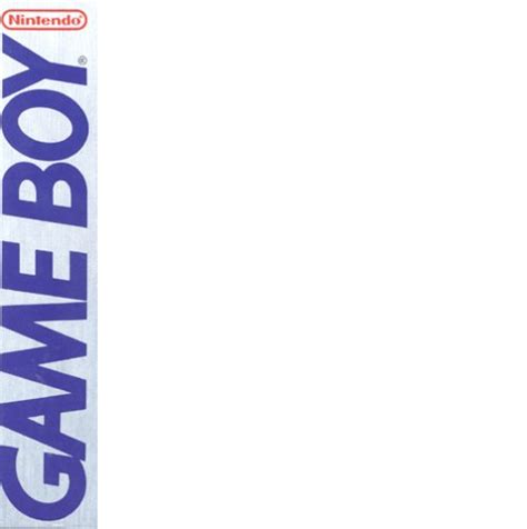 25 Images Of Game Boy Cartridge Template Aadhiidesigns Com Gameboy Label Template