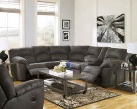 Home Decor Liquidation Home Decor Liquidators Furniture Trend Home Design And Decor
