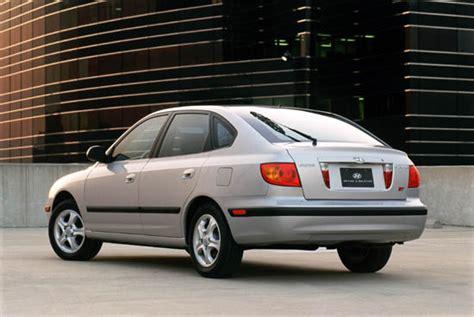 2002 hyundai elantra pictures photos gallery the car