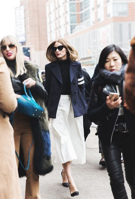 New York Fashion Now At The Va by 13 žena Govori Ove Trendove Ne Mož Smisliti