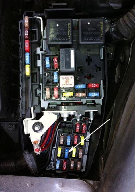volvo s60 blower motor location chrysler sebring blower
