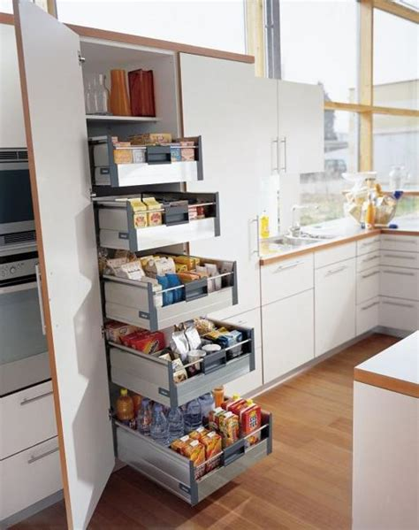 Kitchen Space Saving Ideas Ways To Open Small Kitchens Space Saving Ideas From Ikea