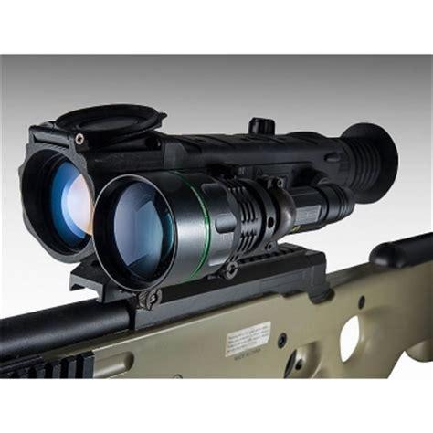 Mainboard Lu Ir Nvsip 2 Led Ir Infrared Cctv Dome laserluchs 5000 infrared led light 163 183