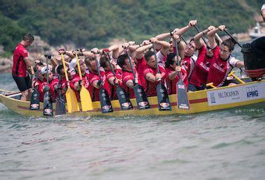 dragon boat festival hong kong 2017 stanley may 2017 hong kong festivals and events