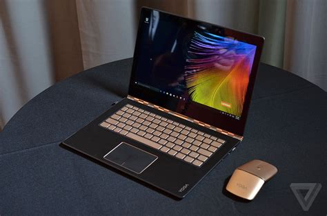 Intel Metro Worlds Thinnest Laptop by World S Thinnest Laptop