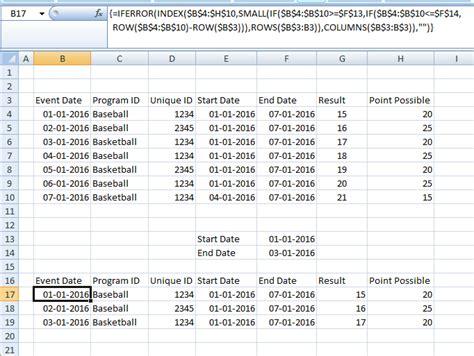 format date yyyy mm dd vb net excel vba textbox date format validation excel 2013