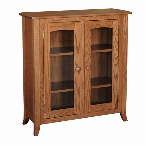 How To Build A Bookcase With Doors Bookcases With Doors 187 Home Decorations Insight