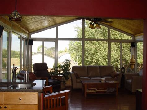 sunroom decorating ideas dream house experience
