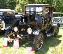 Ford T Ford Model T