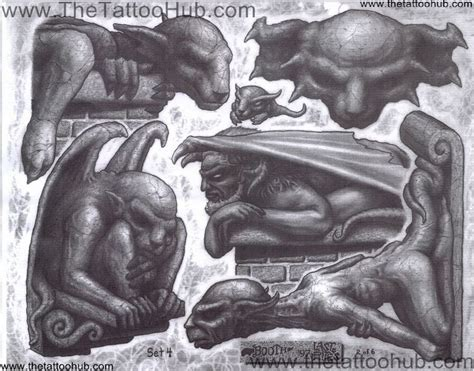 paul booth pictures 17 best images about paul booth on pinterest grey tattoo