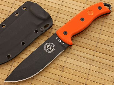 esee knives dealers esee 5 fixed blades for sale authorized dealer