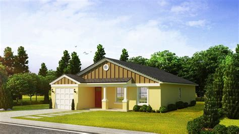 quality built homes design center ta approves domain homes project builder