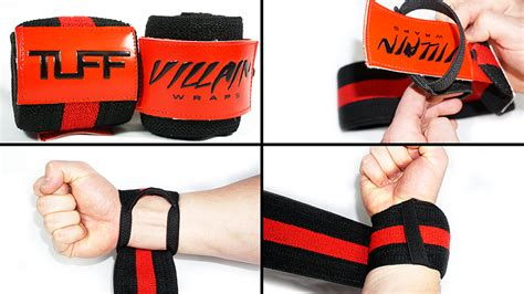 bench press wrist wraps wrist wraps bench press tuffwraps