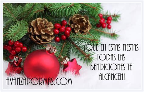 imagenes navideñas cristianas gratis postales cristianas para compartir evangelicas imagui