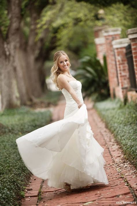 Portrait And Wedding Photography by Best 25 Bridal Portraits Outdoor Ideas On