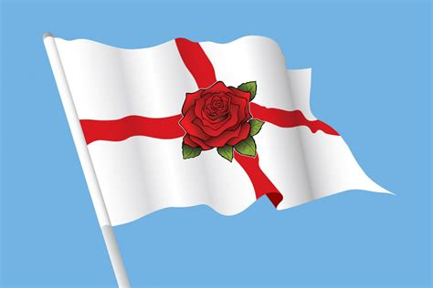 S Day Uk 2018 St George Themed Celebration Lunch In Essex With 3 Course Meal