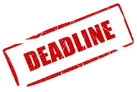 Original Deadline Your underdog ninth circuit says diversity removal deadline is not jurisdictional