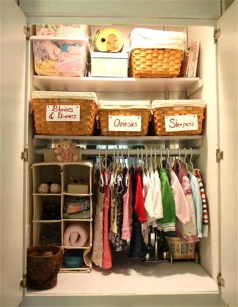 inexpensive closet organization keep your house tidy cheap closet organizers best