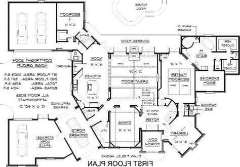 house design blueprints post modern house plans escortsea