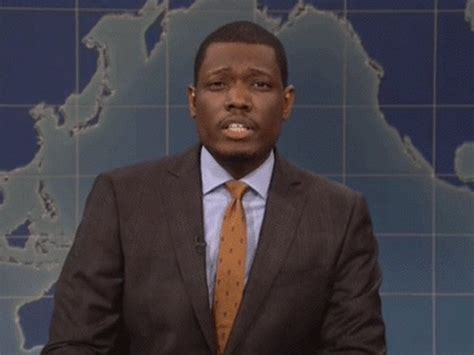 michael che catcalling michael che facebook status about catcalling business
