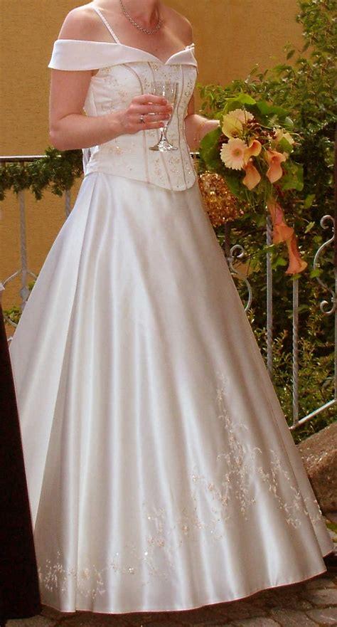 brautkleid gebraucht m 252 nchen zu verkaufen gr 246 223 e 36 - Brautkleid Gebraucht