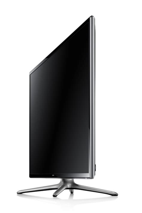 samsung tv best samsung led tv 700