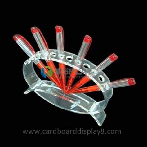 Plastik Display Polieren by Durchsichtige Plastik Displayst 228 Nder Kundenspezifische Pop