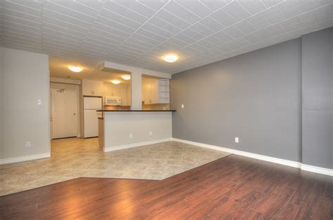 niagara falls apartments for rent