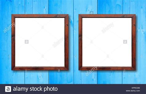 picture frame with light inside atemberaubend frames for two pictures bilder