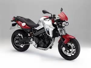 bmw f800r neuheiten bmw motorrad 2012 bmw