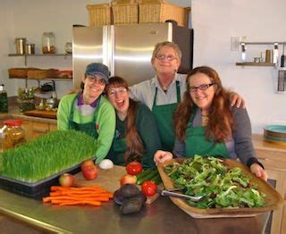 Detox Cleansing Classes In Milwaukee For Fall 2017 by Food Cleanse Class Diet For Living School