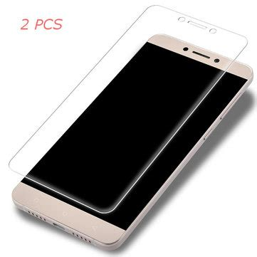 Lcd Bb Onyx 2 lcd screen protector cover for blackberry bold 2 onyx 9700