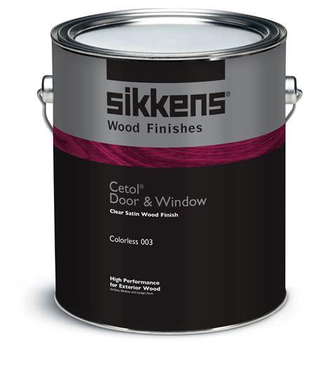sikkens wood finishes superdeck wood finishes deck