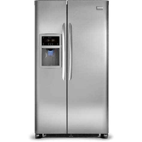 Cabinet Depth Refrigerators by Counter Depth Refrigeratore Counter Depth Refrigerator Images