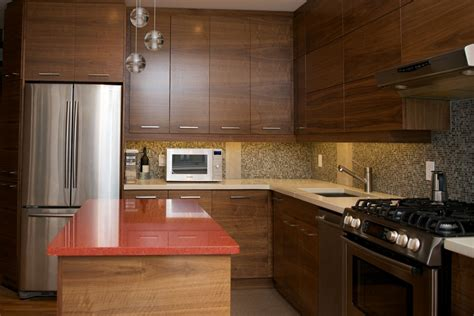 non toxic kitchen cabinets green kitchen renovations with non toxic building