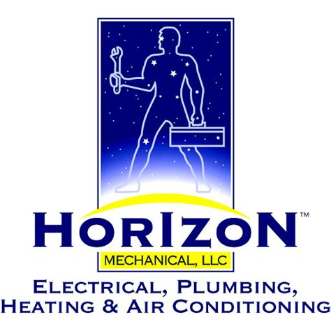 Horizon Heating And Plumbing by Air Conditioner Heater And Furnace Installation