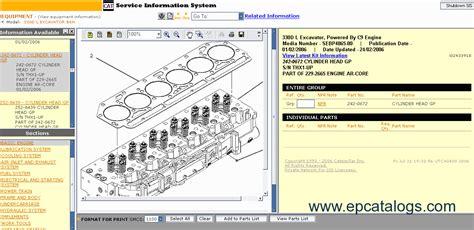 small engine service manuals 1993 mitsubishi truck instrument cluster mitsubishi 6d14 engine parts