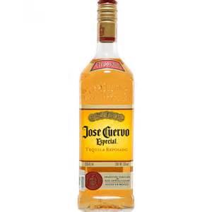 jos 233 cuervo tequila reposado jos 233 cuervo especial el palacio hierro