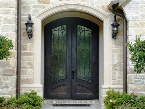cool front doors 17 best images about cool front door ideas on pinterest