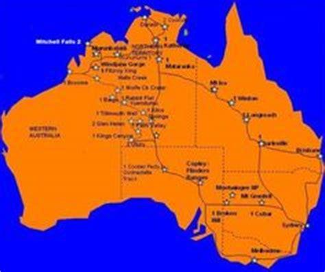 images  kimberley outback australia tours