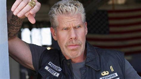 ron perlman on fallout fallout 4 5 fast facts you need to know heavy